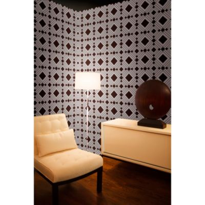 Chocolate Removable Wallpaper