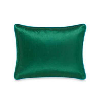 Tracy Porter® Poetic Wanderlust® Briana Oblong Throw Pillow