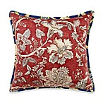 B. Smith® Brunswick Square Toss Pillow