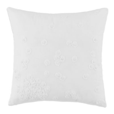 Anthology™ Mia Square Throw Pillow