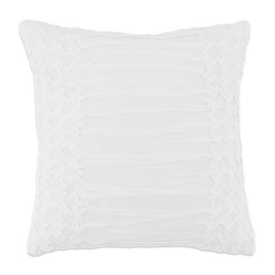 Anthology™ Adrian Square Throw Pillow