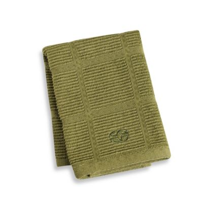 Calphalon® Dish Cloth in Wasabi