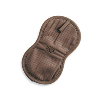 Calphalon® Silicone Pot Holder in Pecan