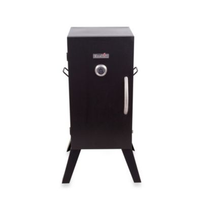 Char-Broil Electric Vertical Smoker 505