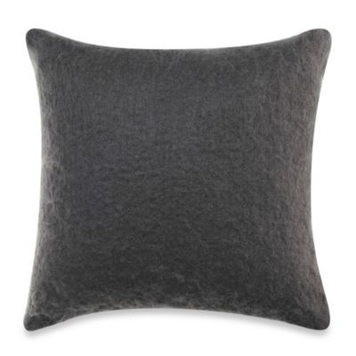Wamsutta® Beekman Square Throw Pillow