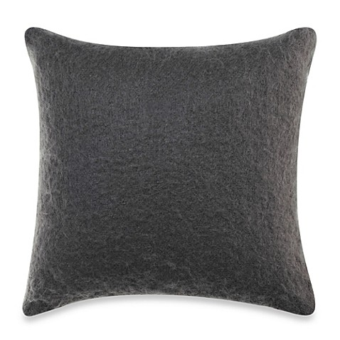 Buy Wamsutta 174 Beekman Square Throw Pillow From Bed Bath
