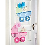 Mud Pie™ Stroller Door Hanger Collection