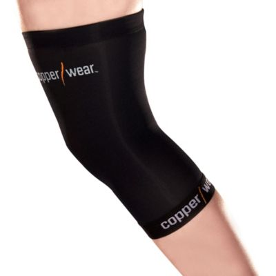 CopperWear™ Knee Sleeve in Extra Large