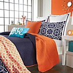 Studio 3B™ Kayla Reversible Coverlet