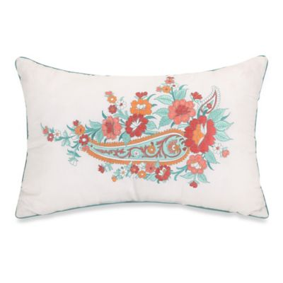 Jessica Simpson Home Decor