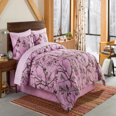 Tammy King Comforter Set