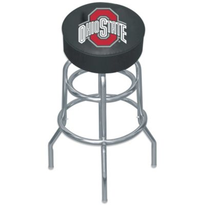Ohio State University Barstool