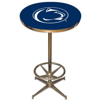 Penn State University Pub Table