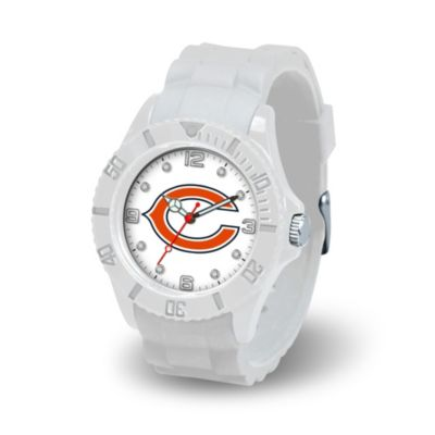 NFL Chicago Bears Women's Cloud Watch