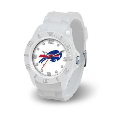 NFL Cloud Watch