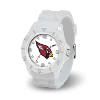 NFL Arizona Cardinals Women's Cloud Watch