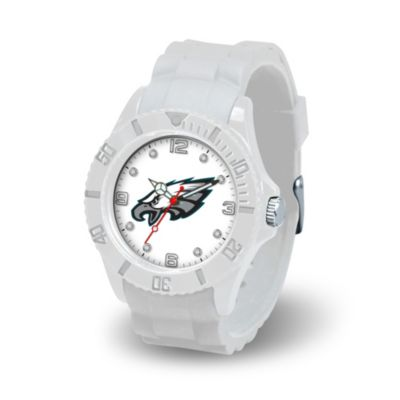 NFL Philadelphia Eagles Women's Cloud Watch