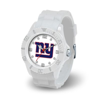 NFL New York Giants Women's Cloud Watch