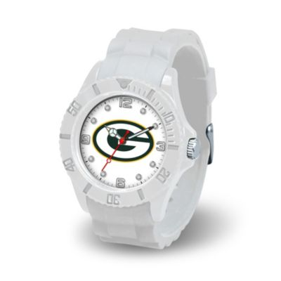 NFL Green Bay Packers Women's Cloud Watch