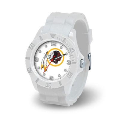 NFL Washington Redskins Women's Cloud Watch