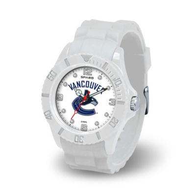 NHL Vancouver Canucks Women's Cloud Watch