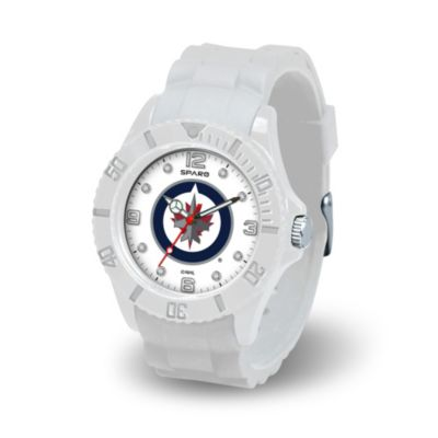 NHL Winnipeg Jets Women's Cloud Watch