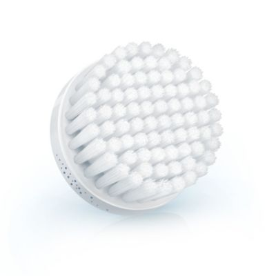 Philips PureRadiance Normal Skin Brush Head