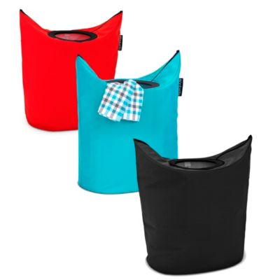 Brabantia® Laundry Bag Collection