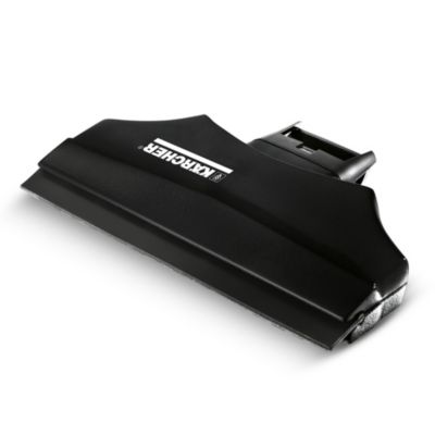 Karcher® WV50 PowerSqueegee™ Small Suction Nozzle