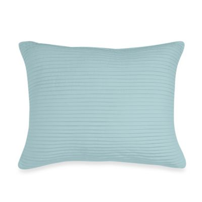 Invitations Toss Pillows