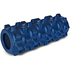 Original Compact RumbleRoller in Blue