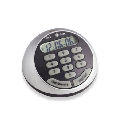 OXO Good Grips® Digital Timer