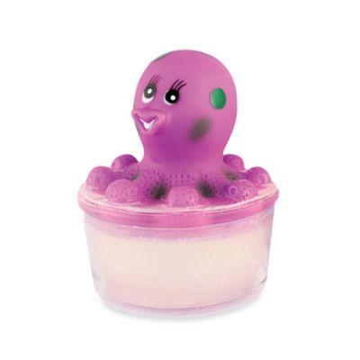 Octopus Baby & Kids