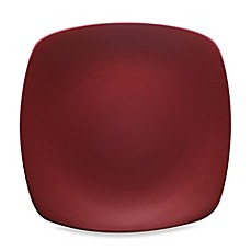 Noritake® Colorwave 11.75-Inch Quad Plate in Raspberry