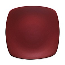 Noritake® Colorwave Bread and Butter Plate in Raspberry