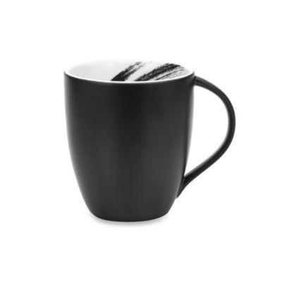 Mikasa® Brushstroke 14 oz. Mug