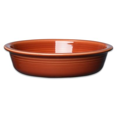 Medium Bowl in Paprika