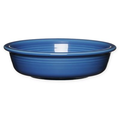 Fiesta® Medium Bowl in Lapis