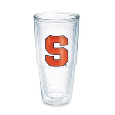 Syracuse University 24-Ounce Tumbler