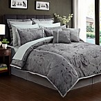 Veronique 12-Piece Comforter Set