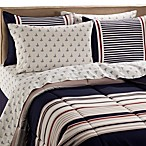Ellsworth Comforter Set