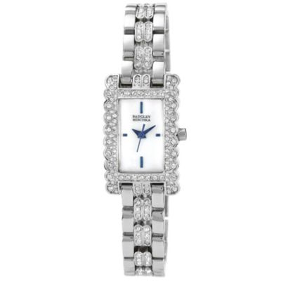 Badgley Mischka Women's Watches