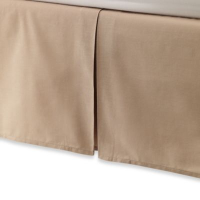 Studio 3B™ Bed Skirts