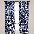 Studio 3B™ Kayla Window Panel Pair