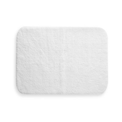 Buy Navy And White Bathroom Rug From Bed Bath Amp Beyond