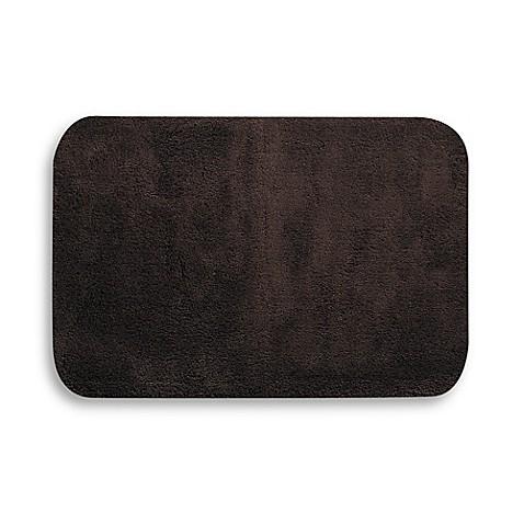Buy Wamsutta 174 Perfect Soft 24 Inch X 40 Inch Bath Rug In