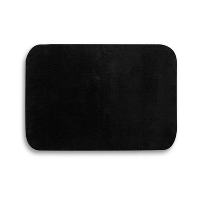 Buy Black And White Towels From Bed Bath Amp Beyond