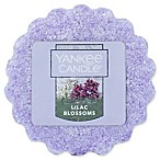 Yankee Candle® Housewarmer® Lilac Blossoms Tarts® Wax Melts
