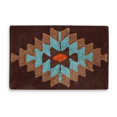 Cotton Southwest Rugs