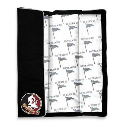 University of Florida Throw Blanket
